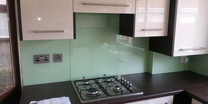 Direct Glass 31