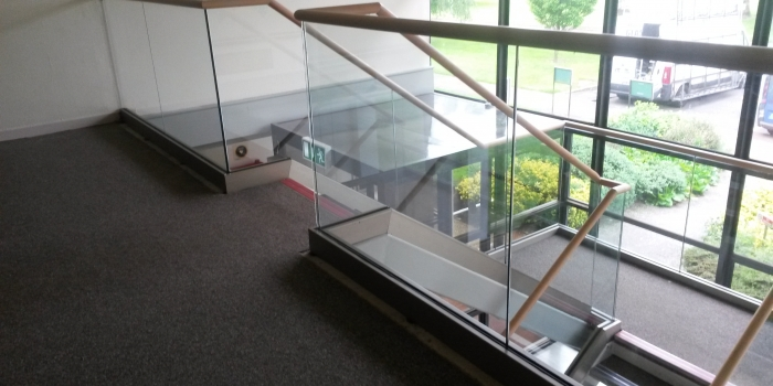 Direct Glass 71