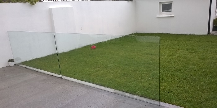 Direct Glass 001