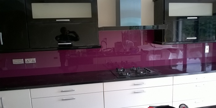 Direct Glass 008