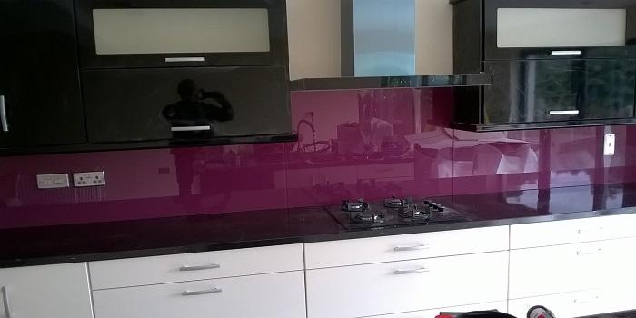 Direct Glass 008