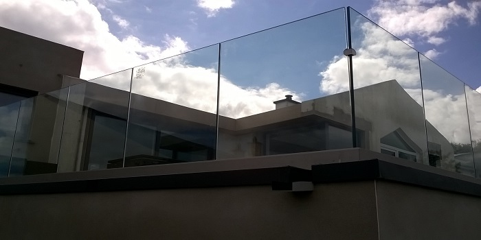 Direct Glass 015