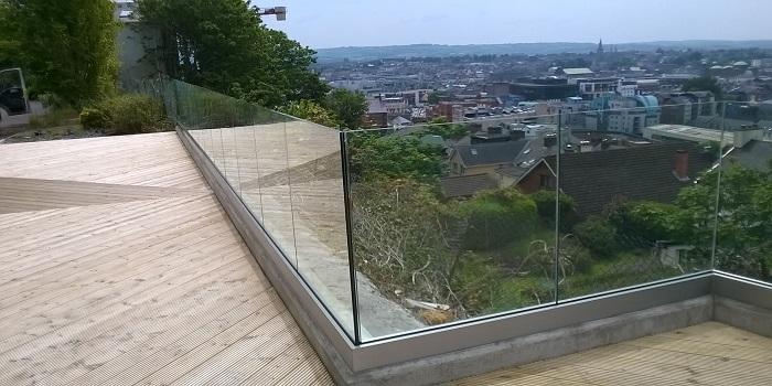 Direct Glass 026