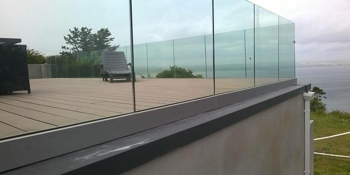 Direct Glass 031