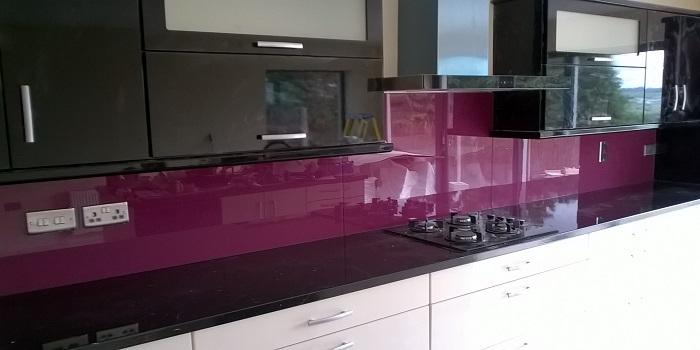 Direct Glass 200
